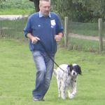 breitensport_201101