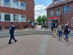 hundeplatz-2021-06-01_04